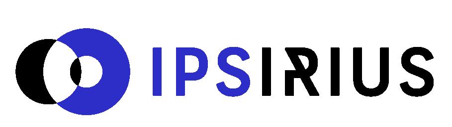 IPSIRIUS